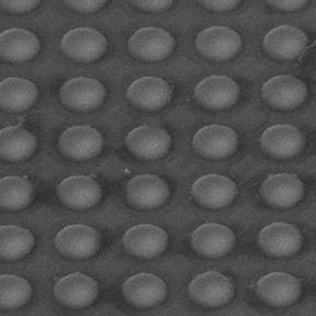 Nano-engineered Materials